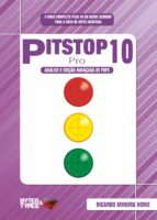 PitStop 10 Pro - Análise e edição avançada de PDFs (ebook)