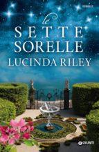 Le Sette Sorelle (ebook)
