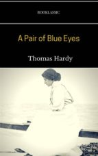 A Pair of Blue Eyes (ebook)