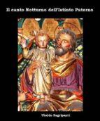 Il canto notturno dell'istinto paterno (ebook)