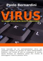Virus (ebook)