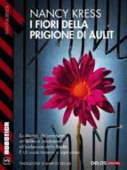 I fiori della prigione di Aulit (ebook)