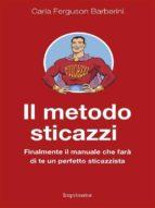Il metodo sticazzi (ebook)