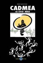 Cadmea (ebook)