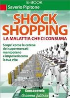 Shock Shopping (ebook)