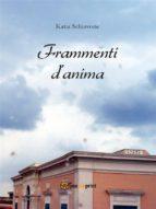 Frammenti di Anima (ebook)