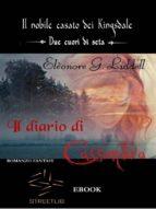 Il diario di Cassandra (ebook)