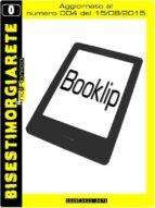 Bisestimorgiarete - 000 - Booklip (ebook)