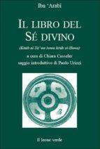 Il libro del Se divino (ebook)