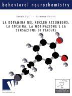La dopamina nel nucleo accumbens: la cocaina, la motivazione e la sensazione di piacere (ebook)