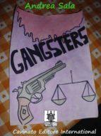 Gangsters (ebook)