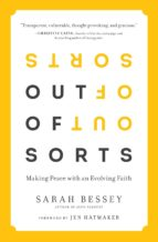 Out of Sorts (ebook)
