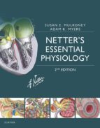 Netter's Essential Physiology (ebook)