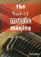 The Book of Music Making