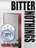 Bitter Nothings (ebook)