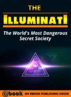 The Illuminati (ebook)