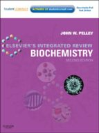 Elsevier's Integrated Review Biochemistry (ebook)