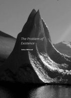 The Problem of Existence
