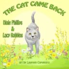 The Cat Came Back (ebook)