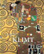Gustav Klimt (ebook)