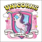 Unicorns (ebook)