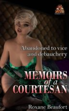 Memoirs of a Courtesan (ebook)