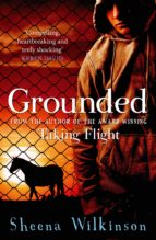 Grounded (ebook)