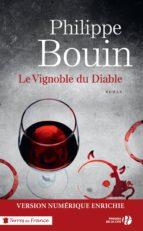 Le vignoble du Diable (ebook)