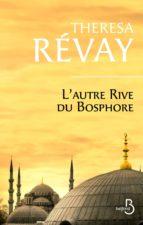 L'autre rive du Bosphore (ebook)