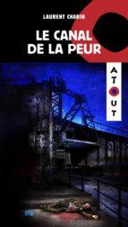 Le canal de la peur (ebook)