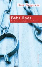 Baba Rada (ebook)