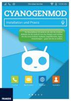 CyanogenMod (ebook)