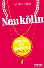 Neukölln (ebook)