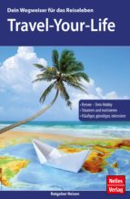 Travel-Your-Life (ebook)
