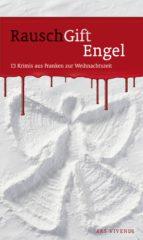 RauschGiftEngel (ebook)