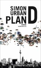 Plan D (ebook)