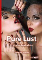 Pure Lust (ebook)