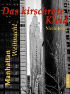 Manhattan Weihnacht (ebook)