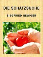 Die Schatzsuche (ebook)