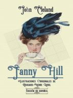 Fanny Hill (ebook)