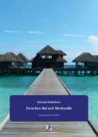 Malediven: Zwischen Hai und Hirnkoralle (ebook)