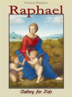 Raphael: Gallery for Kids (ebook)