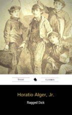 Ragged Dick (ebook)