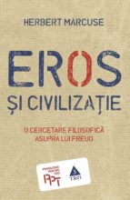 Eros și civilizație (ebook)