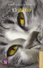El gato (ebook)