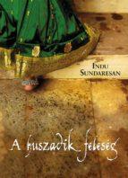 A huszadik feleség (ebook)