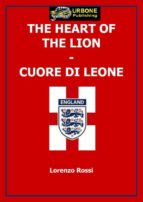 The Heart of the Lion (ebook)