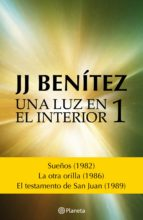 Una luz en el interior. Volumen 1 (ebook)