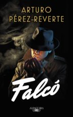 Falcó (ebook)