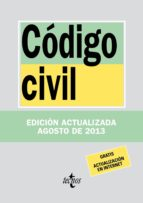Código Civil (ebook)
